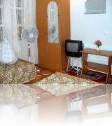 Гостиница АНАПКА 2